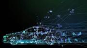 Xilinx推出两款汽车级(XA)新器件,具备最优异的可编程能力