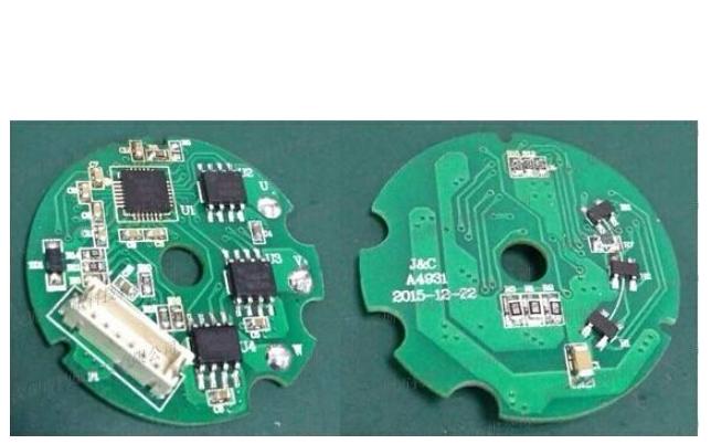 現代電機控制技術PDF電子書免費下載