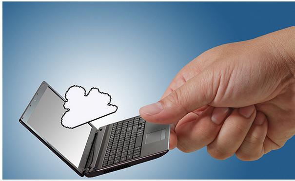 企业应该怎样管理云平台
