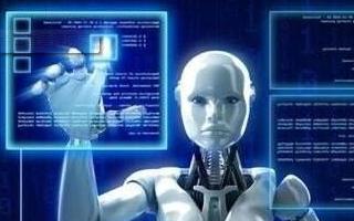Onepanel通过PaaS平台来支持人工智能的...