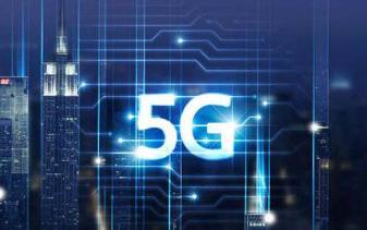 如何对5G测试投资进行未来验证