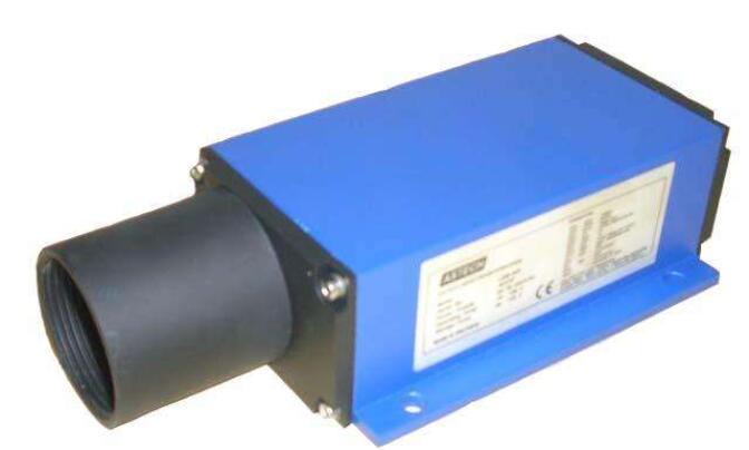 激光测距仪使用方法