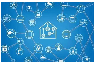 大数据和人工智能如何协同工作