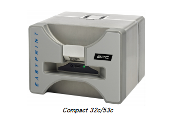 Easyprint热转印打码机的用户手册免费下载