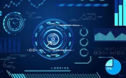 微软DNA存储技术将为艾字节硬盘的发展铺平道路
