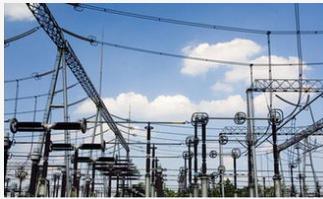 南方电网公司计划到2022年在珠三角地区建成智能电网
