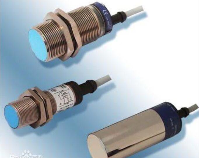 电容式传感器有哪些优点和缺点