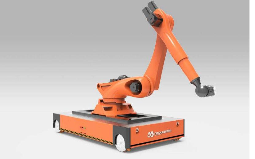 机器人的状态估计方法PDF电子书免费下载