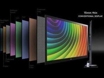电视面板价格10月至11月趋于平稳,,中国大陆电...
