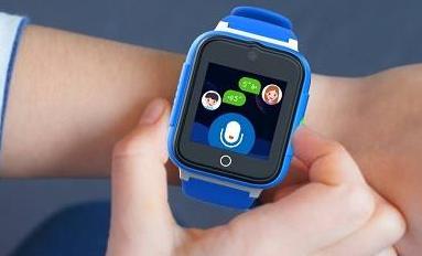 苹果今年第三季度智能手表出货量达680万 市场份额占比达到48%