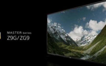 索尼电视为什么长期处于市场的低谷期