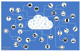现场设备怎样做到物联网更新和升级