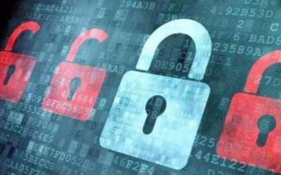 大数据无处不在,安全性需要得到重视