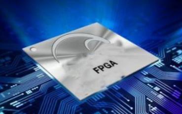 英特尔的FPGA漫漫发展长路,中国将成为重要市场...