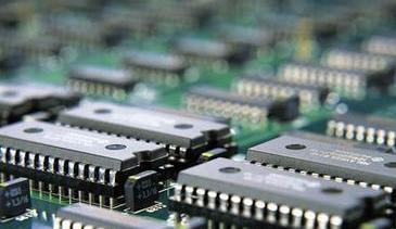 联发科武汉二期项目开工 总投资约3.5亿元