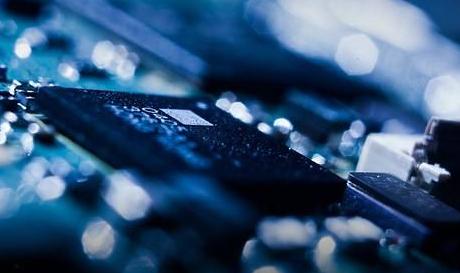 紫光展锐宣布已启动6G相关技术的预研和储』备 将推...