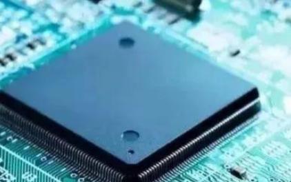 依靠5G技术的赋能,MCU开发将面临着五大挑战