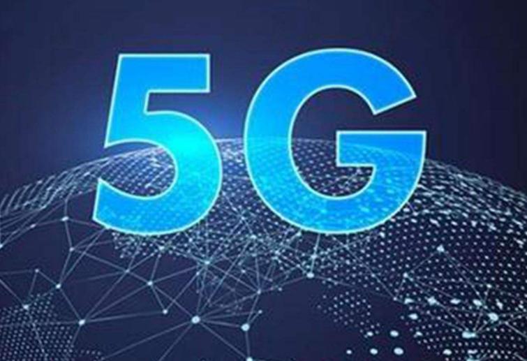 为何5G的每一项新进展都如此牵动人心?