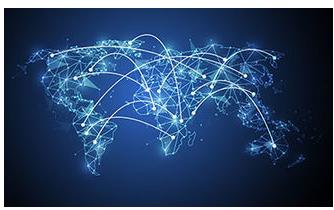 物联网的风险怎样去平衡