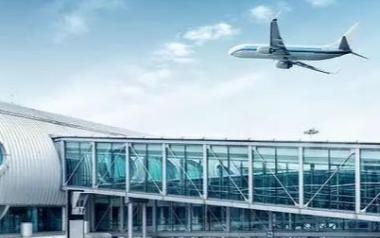 BIM技术在智慧机场中有着怎样的应用价值