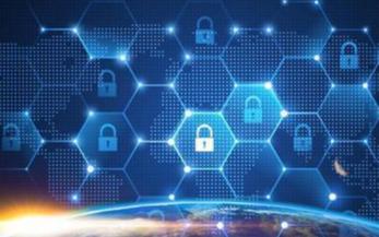 当量子计算机和区块链发生冲突,比特币会怎么样