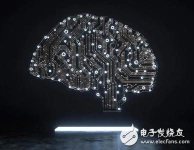 人工智能发展要经历多个阶段 困难跟挑战重重