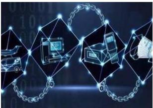 为什么各地开始使用区块链来实现经济转型