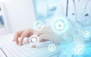AMA将影响医疗保健领域中AI系统的发展和采用