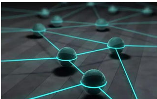 各地的区块链产业现在发展的怎样