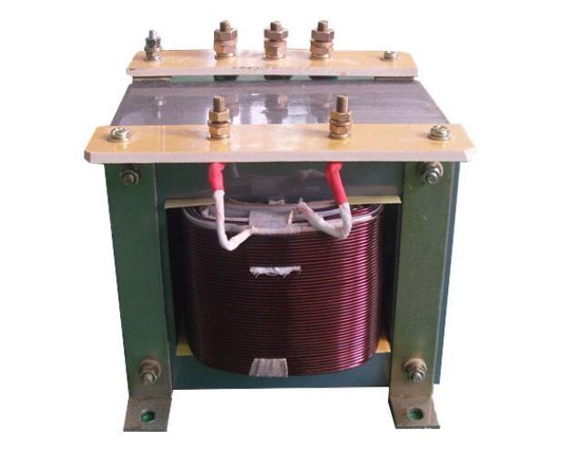 单相变压器容量计算_单相变压器规格型号