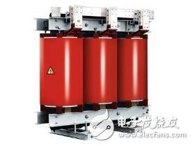 提高电力变压器抗短路的措施