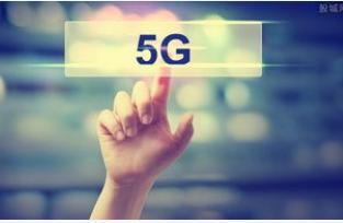 中兴通讯携手中国电信和中国联通完成了5G环境下的...