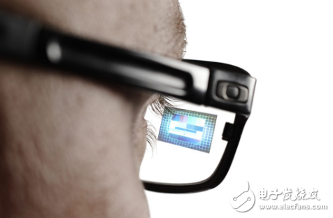 苹果或将计划于2022年推出VR头盔和AR眼镜