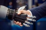 敏捷项目管理使用人工智能的好处