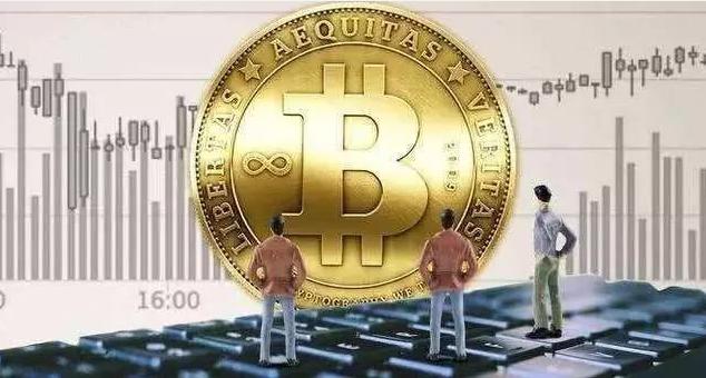 新手應該怎樣投資數字貨幣