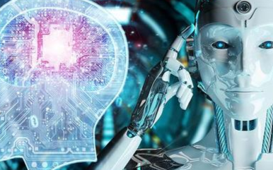 NVIDIA的AI技术可以帮助USPS更快地处理...