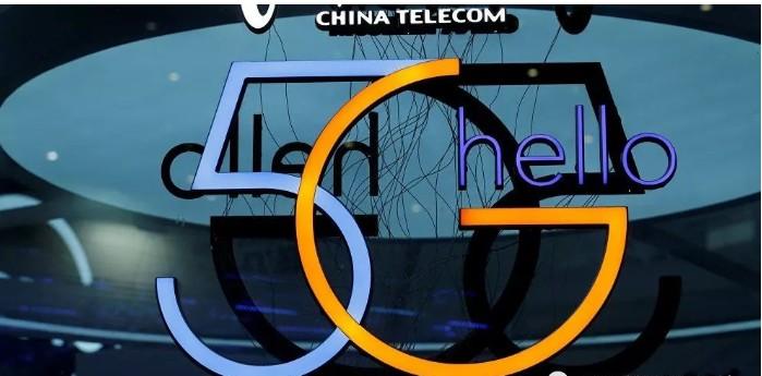智能物流领域与5G网络通信的合作