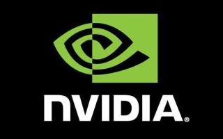 Nvidia的人工智能技术可以让人像Jagger一样移动