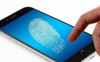 臉部識別技術和屏下指紋識別技術誰更獲人心