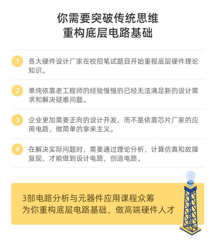 李寧老師元器件3部眾籌詳情頁_04.jpg