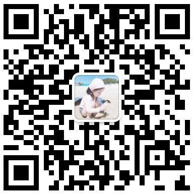 我的微信.jpg