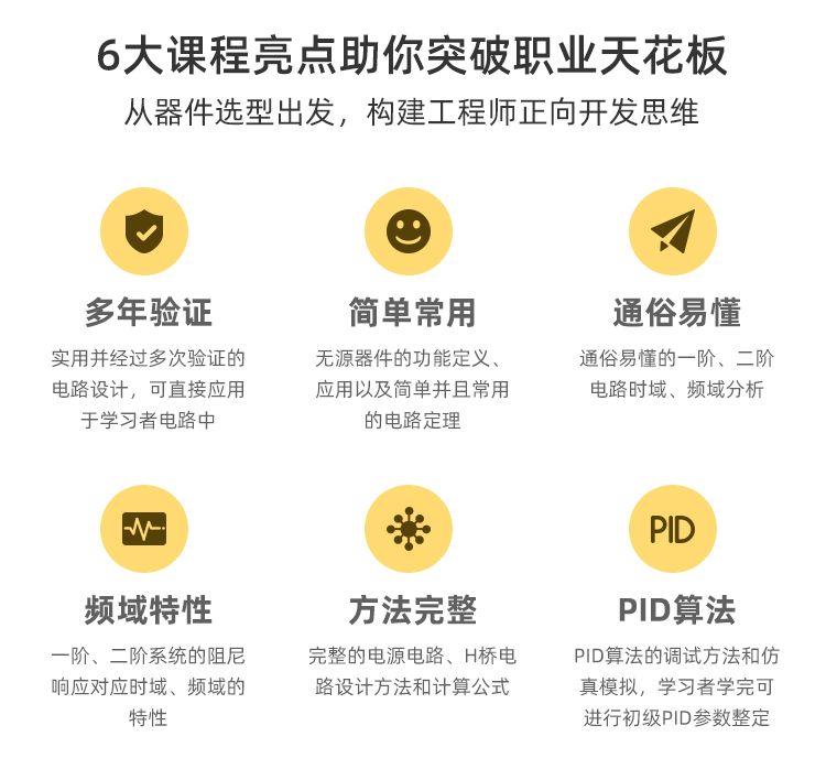 李寧老師元器件3部眾籌詳情頁_05.jpg