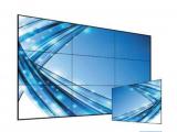 LCD产能过剩,价格竞争激烈
