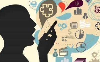 随着语音技术的发展,各行各业都有着极大的需求