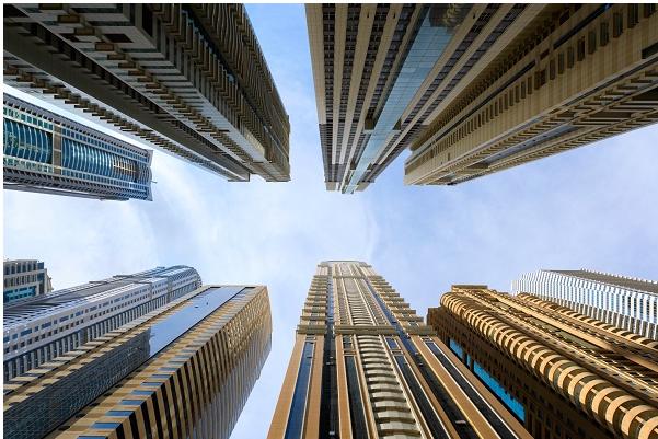智慧城市带来美好生活的同时还会带来什么