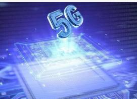 联发科研发的第二颗5G芯片将获得华为采用
