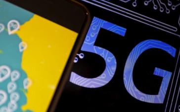 5G商用启动5G芯片准备好了吗 国内5G芯片技术...