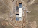 特斯拉的第四座超级工厂将选择德国柏林