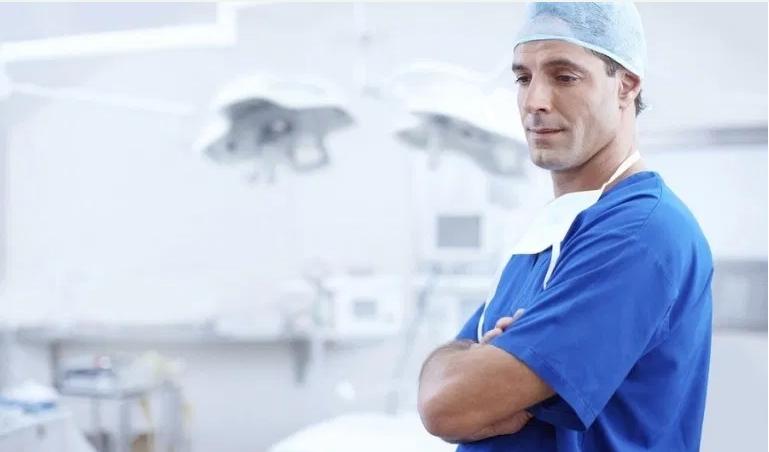 AI可以检测宫颈癌了吗
