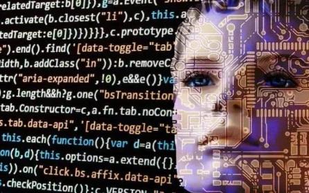 人工智能在医疗领域的发展史与五大应用现状分析